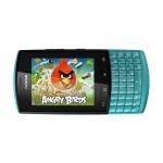 Nokia Asha 303 - 52136