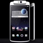 هاتف Oppo N1 - 51184