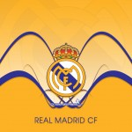 real madrid (7) - 50043