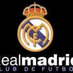 شعار النادي الملكي ريال مدريد - 50044