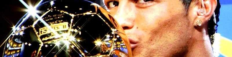 Ronaldo's move to Monaco Barcelona's highest budget in the world Barcelona's highest budget in the world ronaldo hat rick yapti 800x198