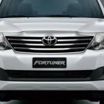 صور و اسعار تويوتا فورتشنر 2014 Toyota Fortuner