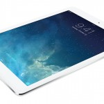 Apple iPad Air - 60092