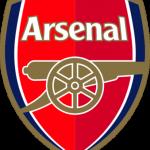 شعار فريق ارسنال  - 55247