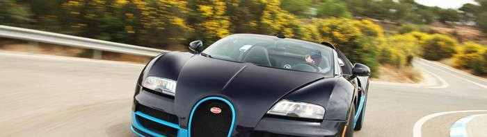2014 bugatti veyron. Black Bedroom Furniture Sets. Home Design Ideas