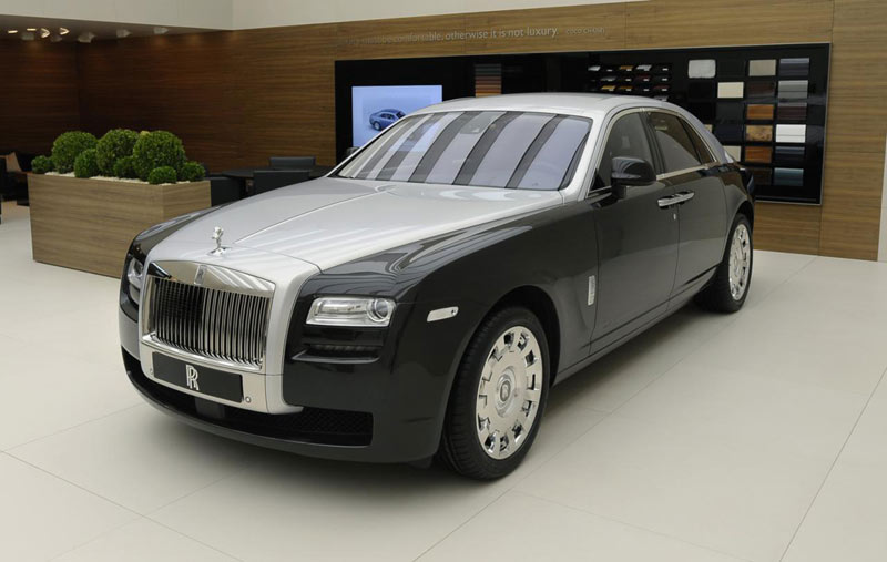 ���� ���� ���� ٢٠١٤ ����� 2013-Rolls-Royce-Ghost-Is-Styling-Luxury-Cars-Show-at-Geneva-Motor-Show-2012-3.jpg