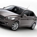 صور و اسعار بيجو 301 - 2014 - Peugeot 301