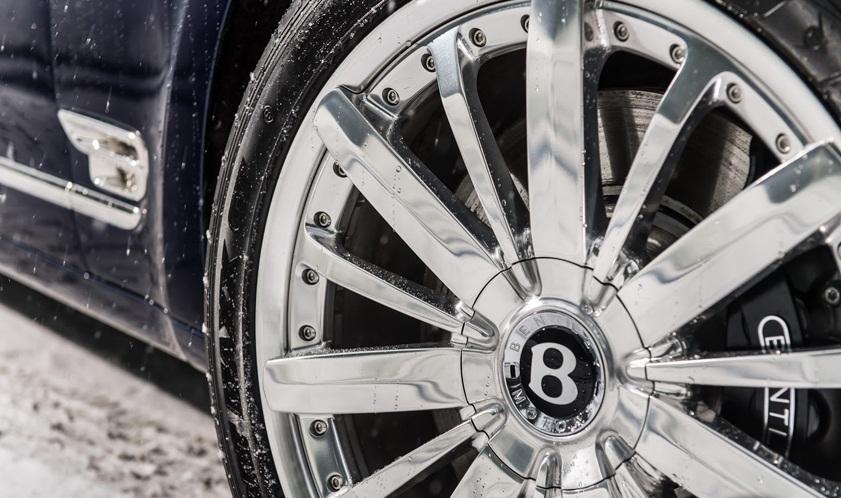 ����� ������ ٢٠١٤ ����� ����� 2014-Bentley-Mulsanne-102.jpg
