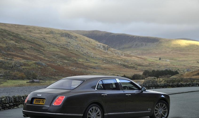 ����� ������ ٢٠١٤ ����� ����� 2014-Bentley-Mulsanne-162.jpg