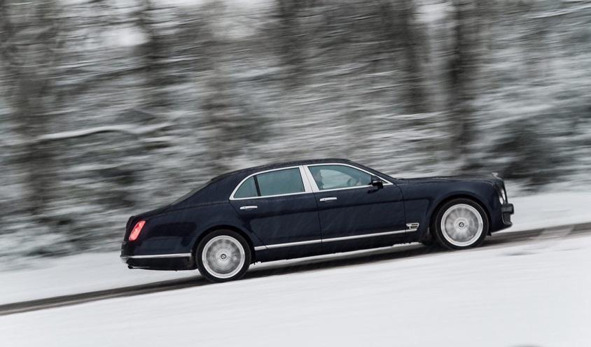 ����� ������ ٢٠١٤ ����� ����� 2014-Bentley-Mulsanne-202.jpg