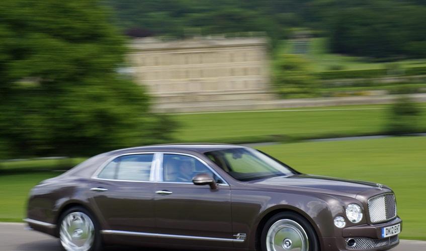 ����� ������ ٢٠١٤ ����� ����� 2014-Bentley-Mulsanne-22.jpg