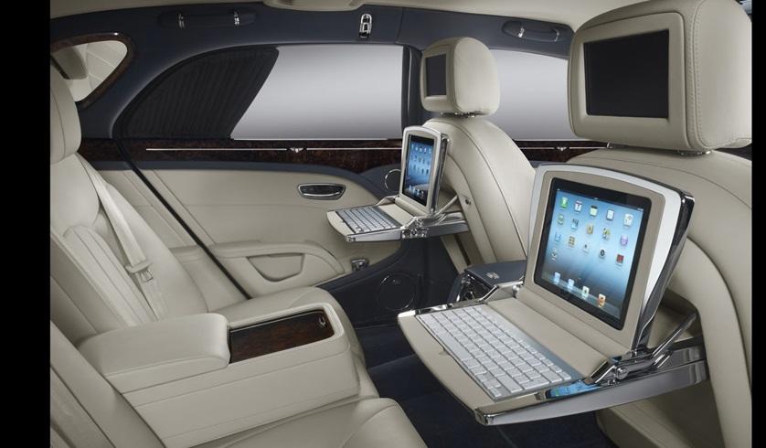 ����� ������ ٢٠١٤ ����� ����� 2014-Bentley-Mulsanne-52.jpg