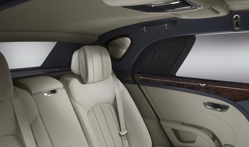 ����� ������ ٢٠١٤ ����� ����� 2014-Bentley-Mulsanne-62.jpg