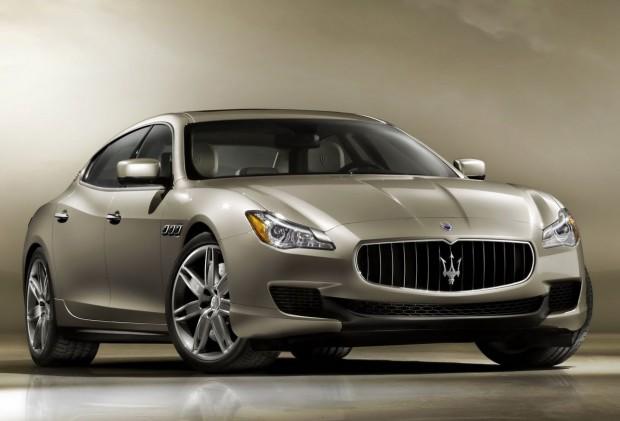 �������� ����������� ٢٠١٤ ����� �������� 2014-Maserati-Quattroporte-121-620x421.jpg