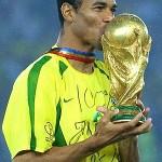 كافو مع البرازيل