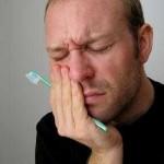 اسباب وعلاج نزيف اللثة