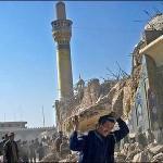 التدمير بالعراق - 54130