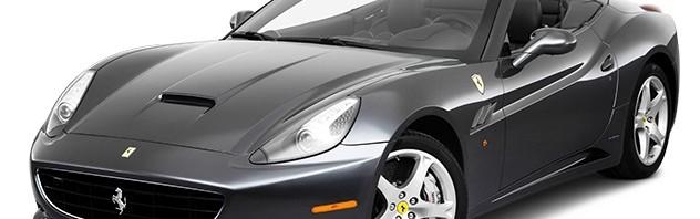31b19a392 صور و اسعار فيراري كاليفورنيا 2014 Ferrari California   المرسال