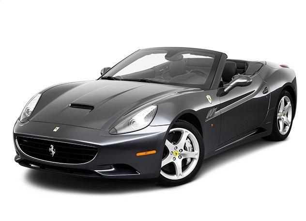 1ce7b2cfa Ferrari California 2014. Ferrari California 2014 · صورة عجلة القيادة  للسيارة فيراري كاليفورنيا ...