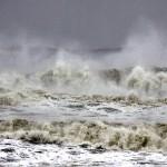 اعصار فايلين