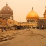 al-askari mosque - 54134