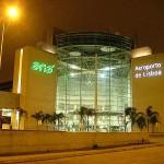 مطار لشبونة الجديد