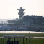 مطار أورلي باريس