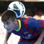 نيمار اغلى لاعب في تاريخ كرة القدم