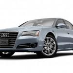 صور و اسعار اودي 2014 Audi A8 L