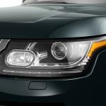 صورة مصابيح السيارة السيارة رنج روفر 2014 - 57674