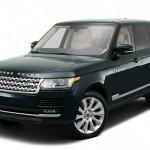 Range Rover 2014 - 57676
