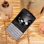 مواصفات واسعار جوال ايسر بي تاتش Acer beTouch E210