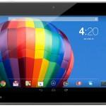 تابلت توشيبا Tablet Toshiba Excite Pro
