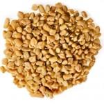 القيمة الغذائية لبذور الكمون وبذور الحلبة