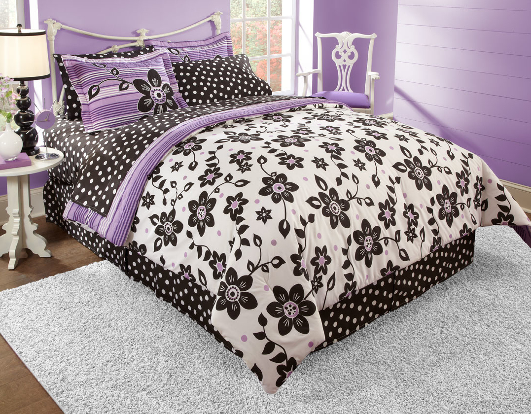 2014 for Bedding styles 2014