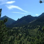 Green_mountains - 58121