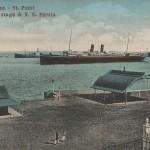 ميناء عدن - 59916