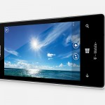 مواصفات واسعار جوال نوكيا لوميا Nokia Lumia 521