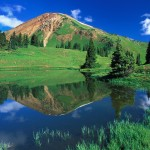 Nature-Green-Mountain-Wallpaper - 58125