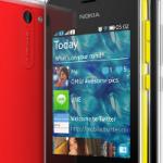 الجوال نوكيا اشا 502 بشاشة 3.5 بوصة