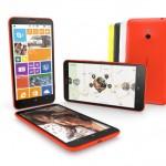 مواصفات و اسعار جوال نوكيا لوميا Nokia Lumia 1320
