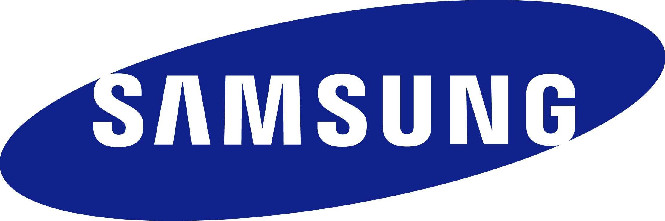 مواصفات واسعار وصور سامسونج Galaxy Ace Style 1