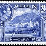 ختم عدن لعام 1939 - 59917