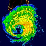 اعصار ويلما