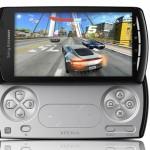 مواصفات واسعار جوال سوني بلايستيشن – PlayStation Mobile