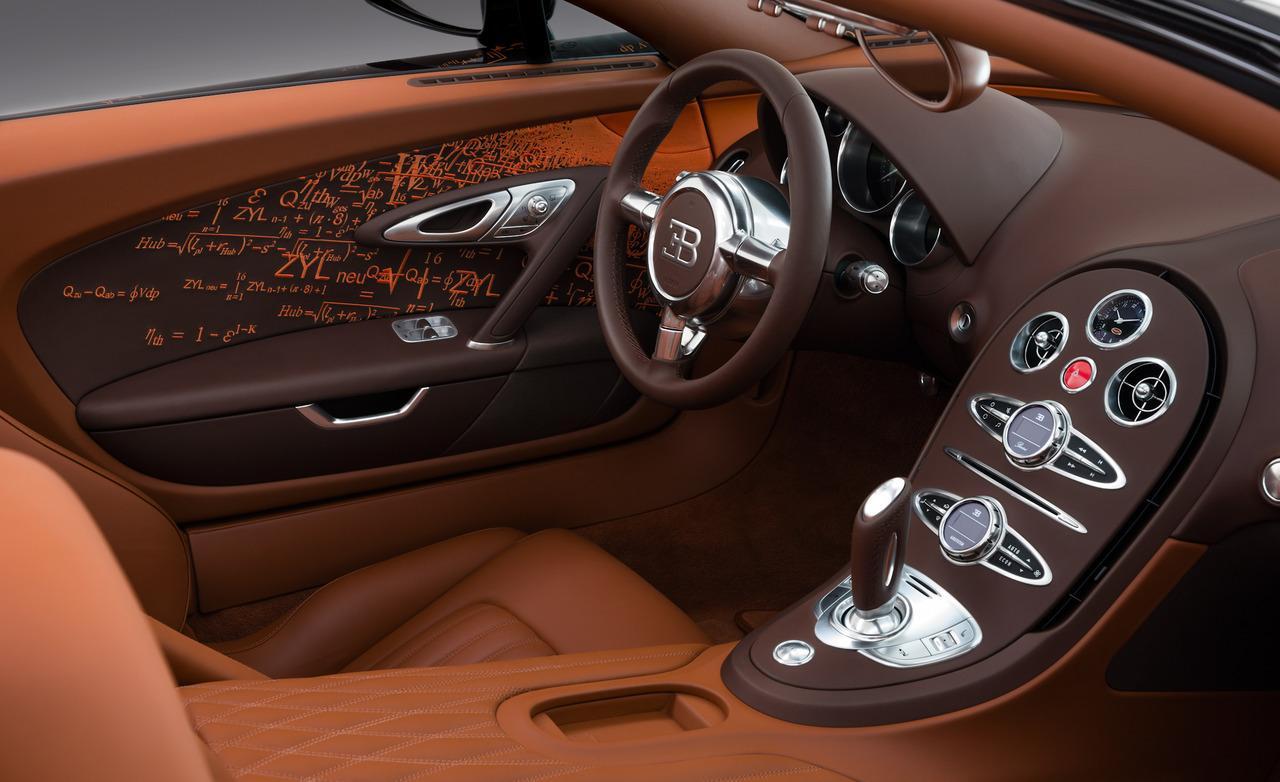 2014 2015 bugatti veyron. Black Bedroom Furniture Sets. Home Design Ideas