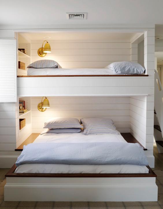 : سرير دورين من ايكيا : سرير