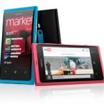 مواصفات واسعار نوكيا لوميا Nokia Lumia 800c