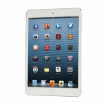 ايباد ميني 2 - Apple iPad mini 2
