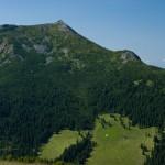 green-mountain - 58122